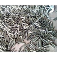 供应304不锈钢毛细管 316不锈钢毛细管 精密无缝毛细管