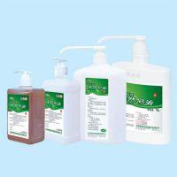 水槽皂液器|皂液|瑞泰奇(在线咨询)