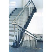 不锈钢楼梯扶手 广东304不锈钢楼梯扶手生产厂家 深圳304不锈钢楼梯扶手厂家