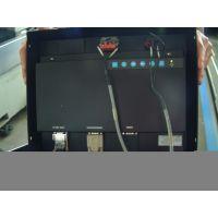 供应【海泰克PWS5610T-S PWS5600T-S触摸屏专业维修】