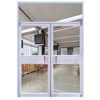 达芬专业订制各种来图订制家具,被评为全国十强餐厅用品生产厂家