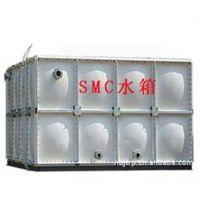 smc玻璃钢水箱、中威空调、20Tsmc玻璃钢水箱