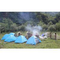 森众童军在线报名(在线咨询),武汉吃苦夏令营,学生吃苦夏令营