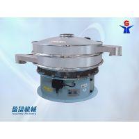 厂价促销优质XZS-1000-1S型振动筛