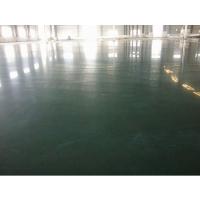 深圳南山金刚砂起灰处理+西丽厂房地面硬化工程+蛇口金刚砂固化地坪
