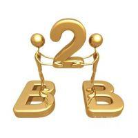 代发B2B广告 网站信息代发 