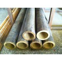 【川本金属】供应优质QSn4-0.3锡青铜棒、铜线、铜板、厂家供应