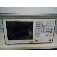 惊爆价!!提供二手安捷伦E5063A E5063A网络分析仪 二手仪器价格