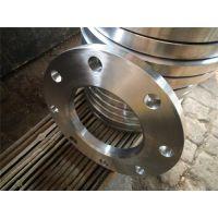 百源管道(在线咨询)|拉萨碳钢对焊法兰|国标碳钢对焊法兰