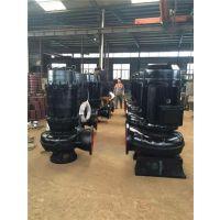 潜水排污泵,石鑫水泵,潜水排污泵