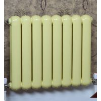 天津散热器公司钢制材质