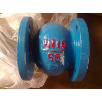 铸钢DRVZ-10/16C DN300 供应DRVZ型静音止回阀_供应DRVZ型静音止回阀价格