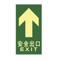 重庆道路标志、标牌制作安装施工