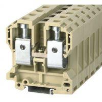 电源用接线端子 VSK-70EN大电流通用型接线端子批发 SAK-70EN