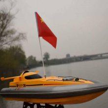 2017年新款小鸭子钓鱼机游乐须知,流动型儿童摸鱼玩具游艺设施