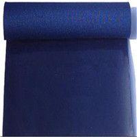 苏州美润牌高温弹力硅胶布生产厂家,弹性足,可持续耐热