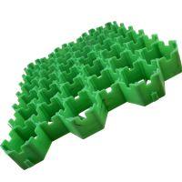 植草板厂家|绿化排水板|绿化植草格|蓄排水板厂家|植草...