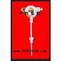 矿用隔爆型温度变送器(无防爆证、煤安证) 型号:YZD2-GWD160K