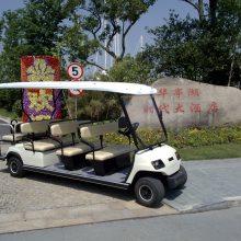 绿都LD-11昆明、西宁、海东、海北、黄南电动观光游览车厂家直销,电动观光游览车价格优惠、电动观光车