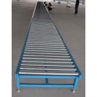 批发生产流水线 不锈钢网带输送线 耐高温输送带 山东网链厂家