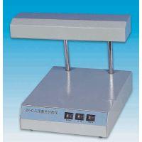ZF-C三用紫外分析仪