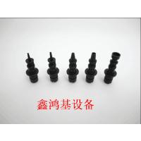 MIRAE未来贴片机吸嘴A型 B型 C型 D型 E吸嘴黑材陶瓷吸嘴