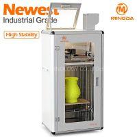 industrial metal 3d printer/diy metal 3d printer