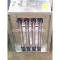 供应PTC加热器 波纹PTC加热器 PTC波纹加热器