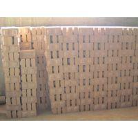 供应防火模块,阻火模块,耐火砖,蛭石砖认证产品热销中……