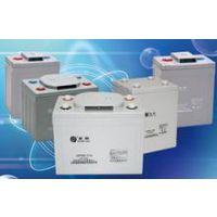 供应山东圣阳蓄电池/圣阳胶体2V500AH蓄电池/GFMJ系列胶体蓄电池价格/参数