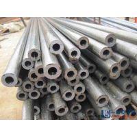 专供鄞州15CrMo/12Cr1MoVG/Q345B等合金钢管,合金无缝管,现货