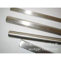 供应316L不锈钢无缝管现货,表面可抛光,一支订做