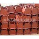 齐鑫专业厂商,焊接固定支座Z2.315R,质量有保证,操作灵活