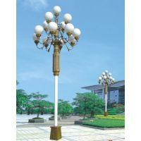 供应中华灯、LED路灯、太阳能路灯、LED市电路灯、路灯照明