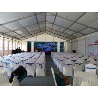 济宁专业篷房搭建(跨度10-30米)