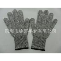 手部防护 极其耐油 耐磨 耐划 三级 防护手套芯