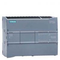西门子ES72151BG400XB0模块