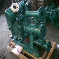 上海新光明WB1-6/5铸钢电动往复泵