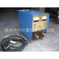 CYD-5000     移动式磁粉探伤仪   送货上门   欢迎询价