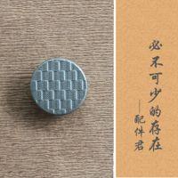 2015新款-铜皮扣金属纽扣多颜色喷漆铜皮扣 精品铜扣厂家供应