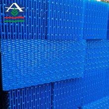 【厂家直销】玻璃钢冷却塔 冷水塔 凉水塔 注塑机冷却塔点波带收水器的填料13785867526
