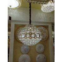 卧室吸顶灯许昌总店_买品牌好的卧室吸顶灯,就选许昌灯具总店