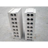 石膏砌块90、100、120、200普通系列优质石膏砌块由四川成都石膏砌块专业生产企业众安环保供应