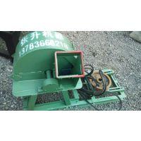 张升机器(图)|玉米秸秆粉碎机|抚州秸秆粉碎机