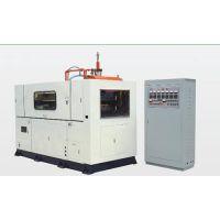 液压塑料成型机 塑料热成型机供应 汕头塑料成型机厂家 可定制
