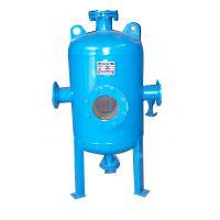 石家庄博谊BeGL锅炉水处理硅磷晶加药罐厂家