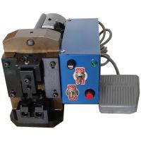 促销一锋水晶头 电话线 网络线铆压机、PC头压着机