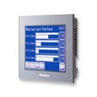 PRO-FACE GE4401W 7寸触摸屏 特价供应 普洛菲斯