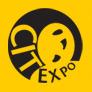 2015第十三届中国国际轮胎博览会(CITEXPO 2015)