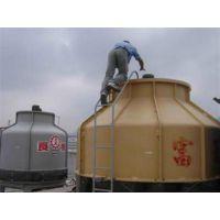 鼎太风华空调移机|压缩机维修(图)|奥克斯空调移机
